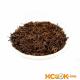 Описание красного чая с фото, сорта, виды и состав; как выбрать и хранить; как правильно заваривать; полезные свойства, вред и противопоказания продукта
