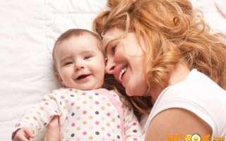 Выпадение волос после родов: каковы причины и как этот процесс остановить (лечение волос)?