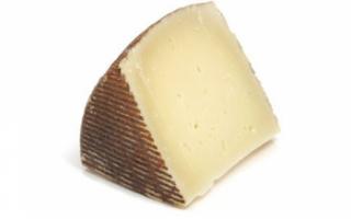 Свойства сыра из Италии под названием асьяго (азиаго), а также правила его выбора и хранения