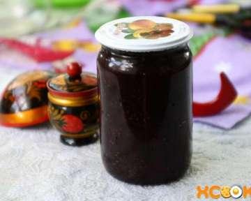Варенье из молодых зеленых сосновых шишек — вкусный рецепт с фото, как сварить