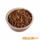 Чечевица вареная — БЖУ, полезные свойства и рецепт
