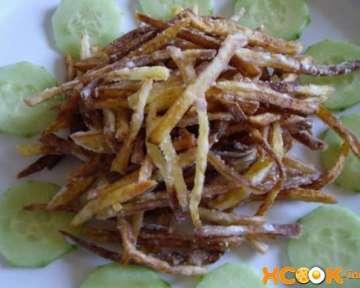 Картофель пай – пошаговый рецепт с фото, как его приготовить в домашних условиях