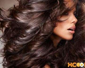 Как сделать волосы густыми и объемными своими руками?