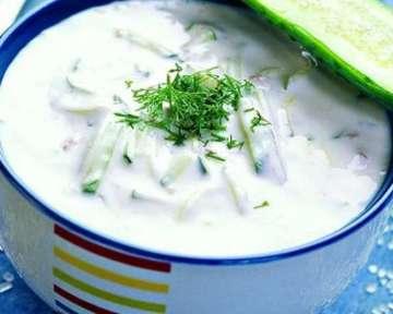 Холодные супы: сладкие фруктовые и овощные — лучшие летние рецепты с пошаговыми фото приготовления вкусных первых блюд