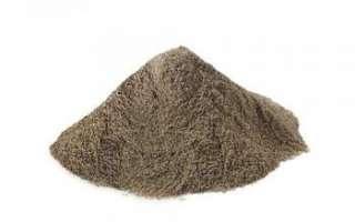 Перец черный молотый — характеристика с фото, его пищевая и энергетическая ценность