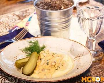 Бефстроганов из курицы с грибами и сливками – пошаговый рецепт с фото, как приготовить в домашних условиях