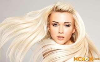 Техники блондирования волос разной длины; можно ли провести данную процедуру в домашних условиях? – текстовая и видео инструкция