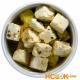 Производство рассольных сыров, их виды и описание с фото, полезные свойства этого продукта и применение его в кулинарии