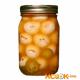 Показатель пищевой ценности маринованных перепелиных яиц, их потребительские свойства, а также рецепт приготовления в домашних условиях