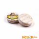 Польза и вред сыра Рокамадур (Rocamadour), его фото и использование в кулинарии