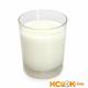 Молоко обезжиренное — описание его пищевой ценности и калорийности, а также состав этого продукта