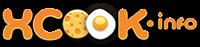 Энциклопедия рецептов, продуктов, микрокомпонентов, красоты и здоровья, домашнего быта