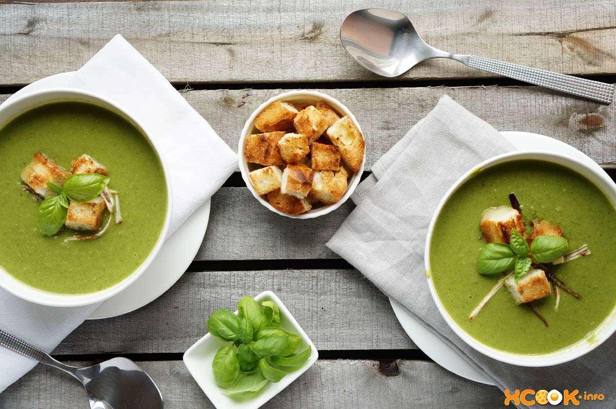 вот постный гороховый суп пошаговый рецепт с фото которые носят