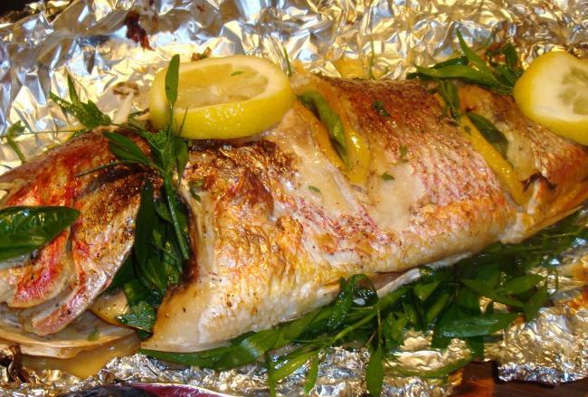 Рыба треска – разновидности и способы приготовления, польза и вред продукта