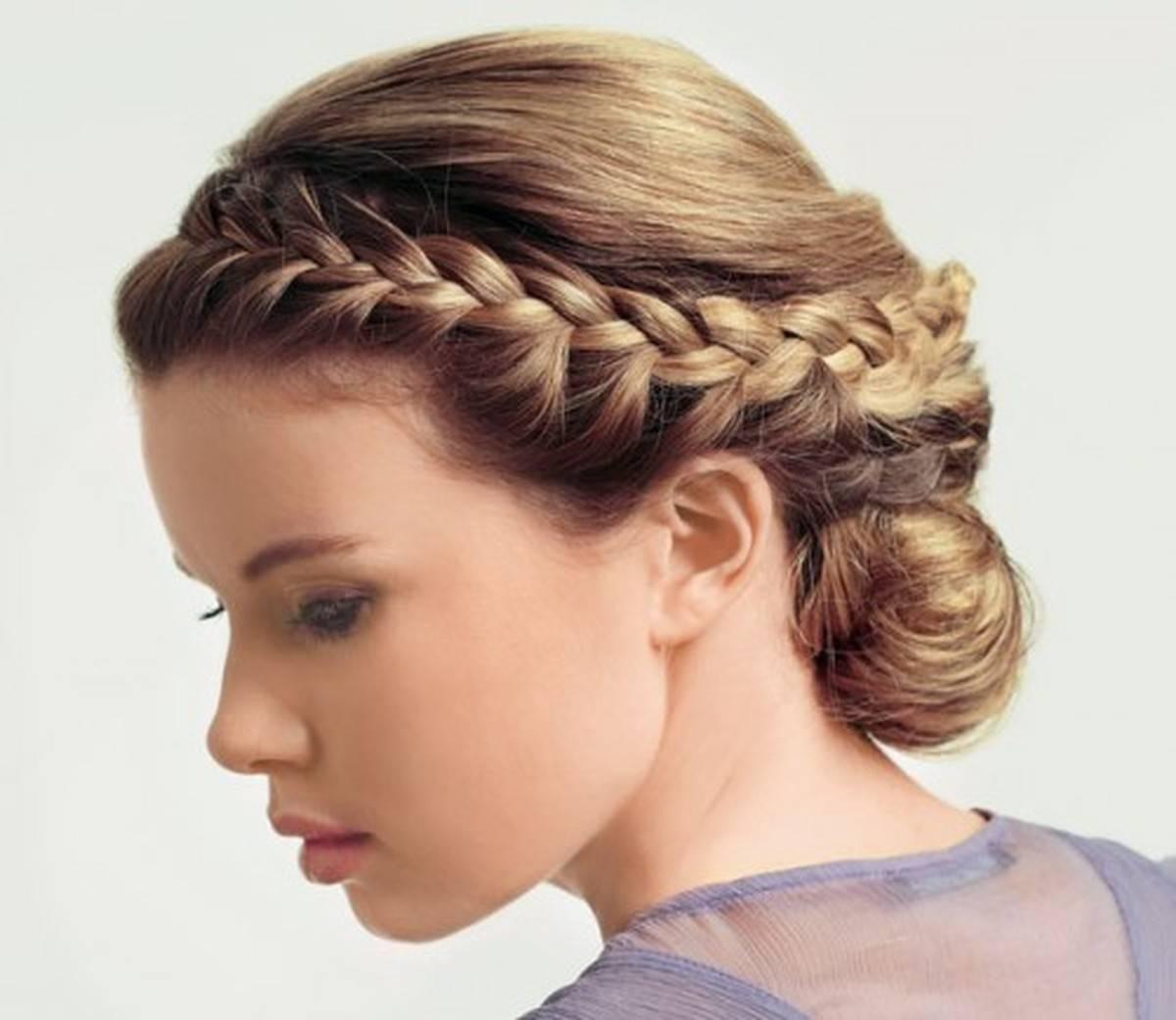 буду картинки красивого плетения волос совре бесплатно